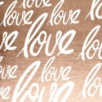 lovelovelove - DeinDesign