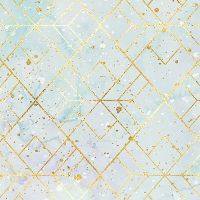 Marble Mixed Grid pastel - DeinDesign